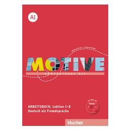 motive-a1-arbeitsbuch-lezione-18
