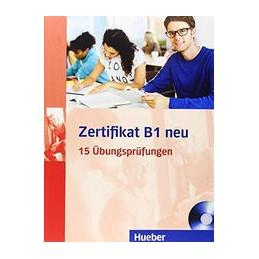 zertifikat-b1-neu--mp3-ubungsbuch