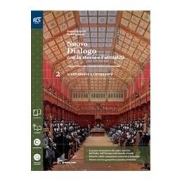 nuovo-dialogo-con-la-storia-e-lattualita--openbook-volume-2