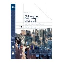 SEGNO-DEI-TEMPI-NEL-OPENBOOK-VOLUME
