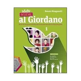 insieme-al-giordano-volume-1--palestra-competenze--bibbia-in-classe---cinema-a-scuola--dvd