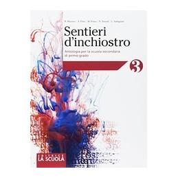 sentieri-dinchiostro-3-kit-plus-antologia-volume-3