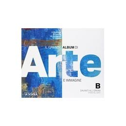 GRANDE-ALBUM-ARTE-IMMAGINE--DVD-57899-PLUS-ALUNNI