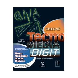 tecnomedia-digit-dis-con-cdsettprcon-dvdmi-preptavcoston-linelab-compon-line