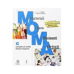 moma-vol-c-materialioperemovimentiartisti-compiti-di-realta-letture-dopera