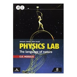 physics-lab-the-language-of-nature-clil-modules