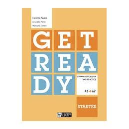 GET-READY-STARTER