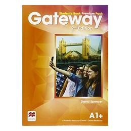 GATEWAY-2ED-INTL-ITALY-STUDENTS-BOOK--WORKBOOKOWBDIGITAL-SBDIGITAL-CONTENTS