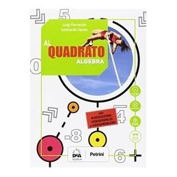 al-quadrato-algebra--geometria-3--easy-ebook-su-dvd---ebook