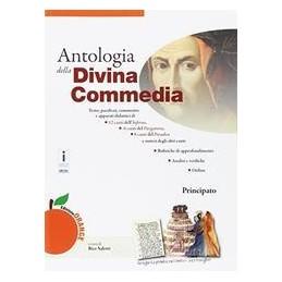 ANTOLOGIA-DELLA-DIVINA-COMMEDIA