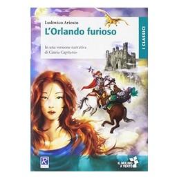 ORLANDO-FURIOSO