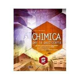 chimica-per-la-pasticceria-analisi-e-controlli-chimici-per-i-prodotti-alimentari