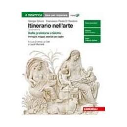 itinerario-nellarte-4a-edizione-versione-verde--idee-per-imparare