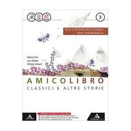 AMICO-LIBRO-STRANIERI