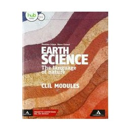 earth-science-the-language-of-nature-clil-modules