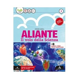 aliante-volume-3
