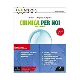 chimica-per-noi-linea-verde-volume-unico--3