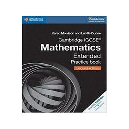 cambridge-igcse-mathematics-2nd-ed-extended-practice-book