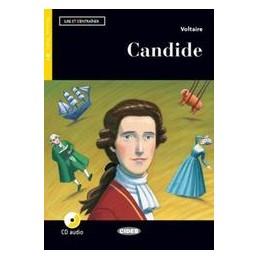 candide-livre-cd-app