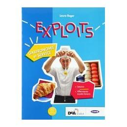 exploits-gastronomie-et-service