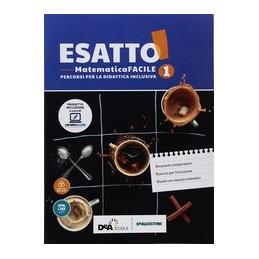 esatto-matematica-facile-1--ebook