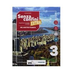 senza-confini-extra-volume-3--atlante-3--percorsi-interdisciplinari-aggiornati--easy-ebook-su-dv
