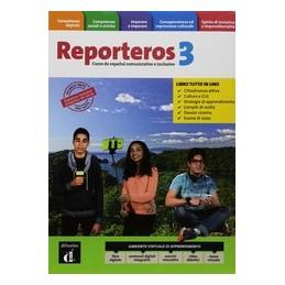 reporteros-italia-vol-3-libro-del-alumno--cuaderno