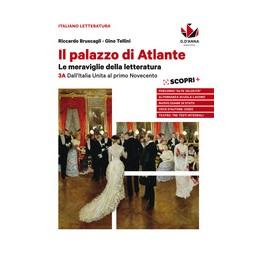 palazzo-di-atlante-il-3a-dall