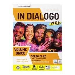 in-dialogo-plus--volume-unico