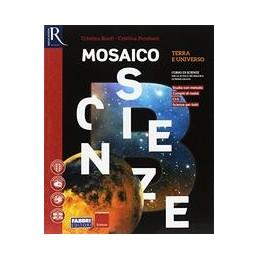 mosaico-scienze--libro-cartaceo-volume-b