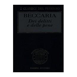 cuori-intelligenti-edizione-blu-aggiornata-volume-3a--3b--ebook