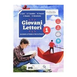 giovani-lettori--giovani-scrittori-vol-1--easy-ebook-su-dvd--ebook