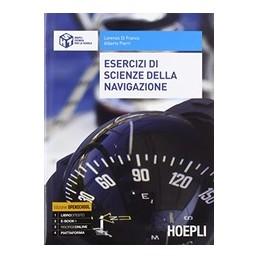 esercizi-di-scienze-della-navigazione