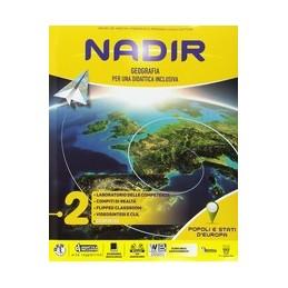 nadir-2-geografia-per-una-didattica-inclusiva