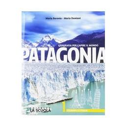 in-viaggio-nel-tempo-1--patagonia-1-corso-di-storia