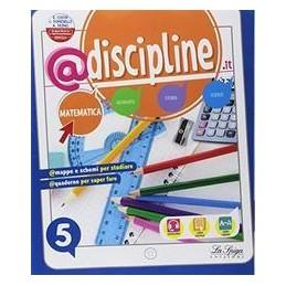 disciplineit-matematicascienze-5