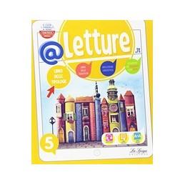 lettureit-5