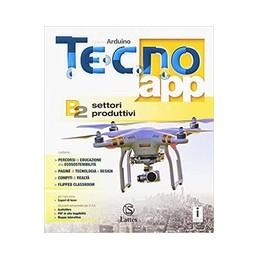 tecno-app--settori-produttivi-b2