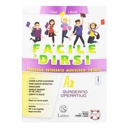 FACILE-DIRSI-VOLA2