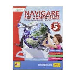 navigare-per-competenze-matematica-e-scienze-5
