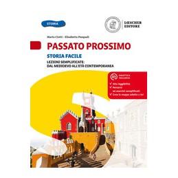 PASSATO-PROSSIMO-STORIA-FACILE