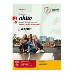 aktiv-vol2-kursbuch-und-arbeitsbuch--cd-mp3