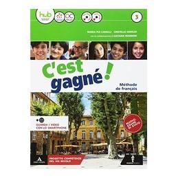 cest-gagne-volume-3--parcours-civilisation--pour-tous--cd-rom-mp3--dvd