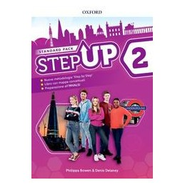 step-up-2-standard-sbbextrabk--cd--mind-maps-bk