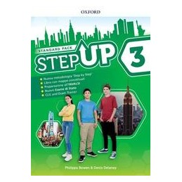 step-up-3-standard-sbbextrabk--exam-trainer--cd--mind-maps-bk