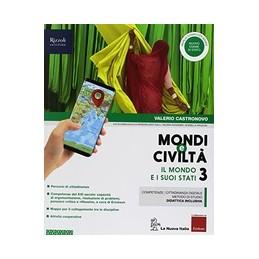 letteratura-incontesto-3-storia-e-antologia-della-letteratura-italiana