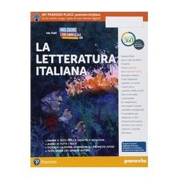 nel-cuore-dei-libri--letteratura-italiana