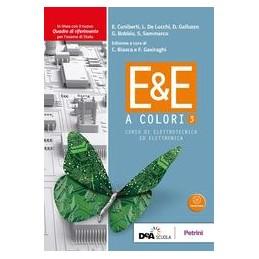 ee-a-colori--elettrotecnica-elettronica--volume-3--ebook