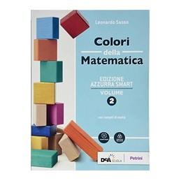 colori-della-matematica--edizione-azzurra-smart-volume-2--ebook--quaderno-di-inclusione-e-recuper