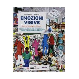 EMOZIONI-VISIVE-VOLUME-EASY-EBOOK-DVD--EBOOK